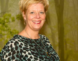 Henriette Hogebrink
